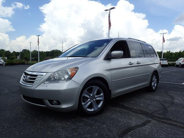 2008 honda odyssey touring touring 4dr mini van for sale in camby indiana classified. Black Bedroom Furniture Sets. Home Design Ideas