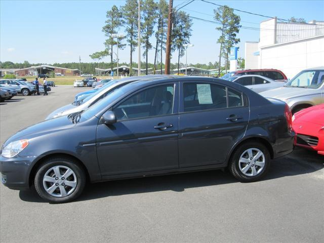 2008 hyundai accent gls 2008 hyundai accent car for sale in macon ga 4370910170 used cars. Black Bedroom Furniture Sets. Home Design Ideas