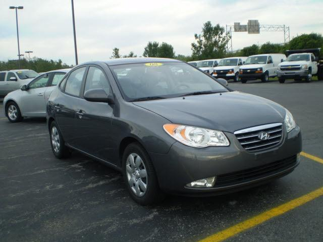 2008 hyundai elantra for sale in east syracuse new york classified. Black Bedroom Furniture Sets. Home Design Ideas