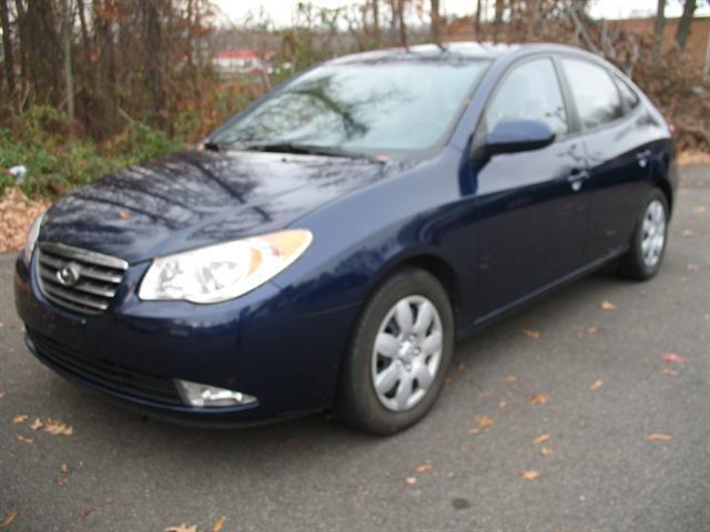 2008 hyundai elantra gls for sale in dahlgren virginia classified. Black Bedroom Furniture Sets. Home Design Ideas