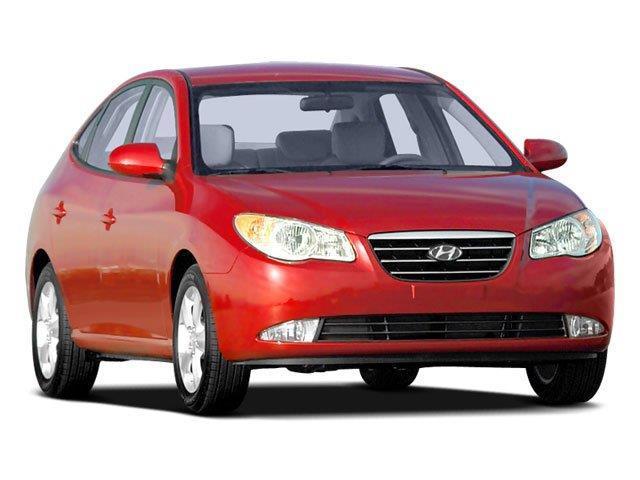 2008 hyundai elantra gls gls 4dr sedan for sale in defense. Black Bedroom Furniture Sets. Home Design Ideas