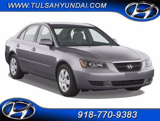 2008 hyundai sonata se v6 se v6 4dr sedan for sale in. Black Bedroom Furniture Sets. Home Design Ideas