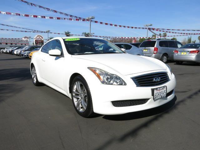 2008 infiniti g37 coupe 2dr car sport for sale in. Black Bedroom Furniture Sets. Home Design Ideas