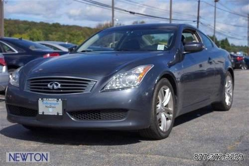 2008 infiniti g37 coupe for sale in fredon new jersey classified. Black Bedroom Furniture Sets. Home Design Ideas