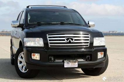2008 infiniti qx56 awd for sale in grand rapids michigan classified. Black Bedroom Furniture Sets. Home Design Ideas
