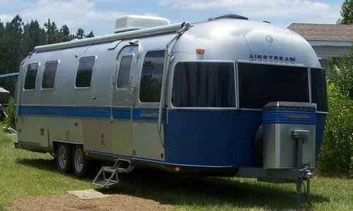2008 Jayco Eagle Super 5th Wheel in Semmes, AL