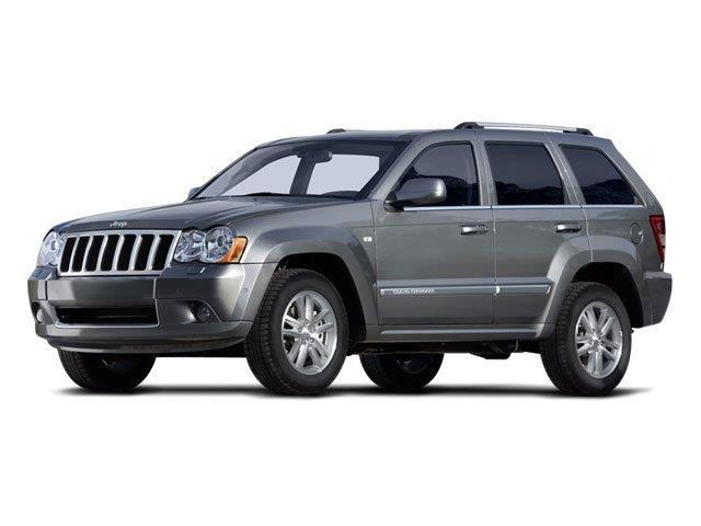 2008 jeep grand cherokee laredo 4x4 laredo 4dr suv for sale in elkhart indiana classified. Black Bedroom Furniture Sets. Home Design Ideas