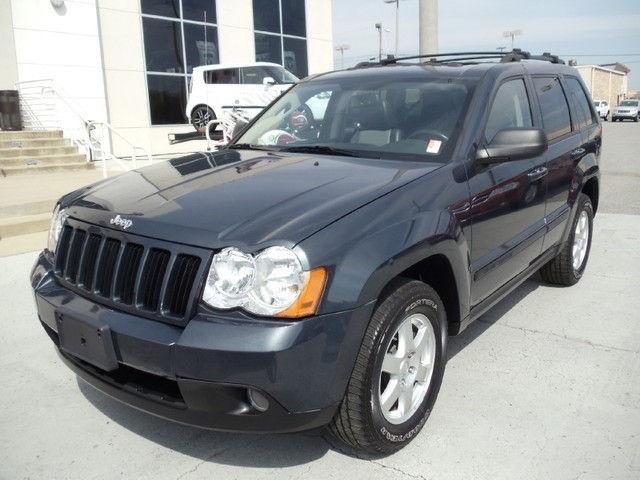 2008 jeep grand cherokee laredo for sale in tuscaloosa alabama classified. Black Bedroom Furniture Sets. Home Design Ideas