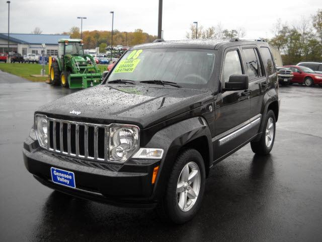 2008 jeep liberty limited for sale in avon new york classified. Cars Review. Best American Auto & Cars Review