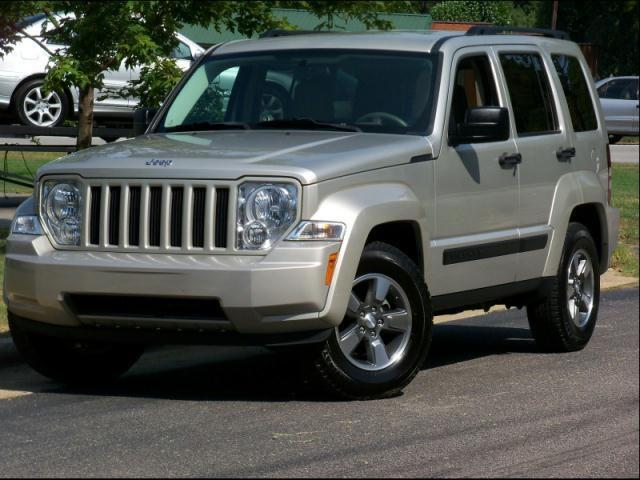 2008 jeep liberty sport for sale in fuquay varina north carolina. Cars Review. Best American Auto & Cars Review