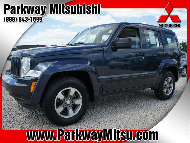 2008 jeep liberty sport 2008 jeep liberty sport car for sale in. Cars Review. Best American Auto & Cars Review