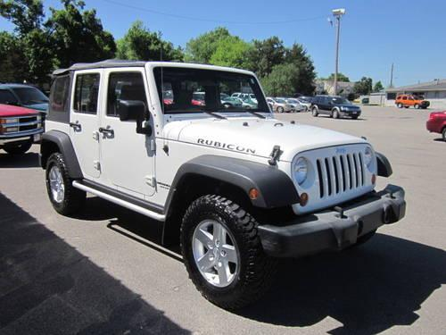 2008 jeep wrangler 4 door rubicon electronic sway bar disconnect for sale in fayetteville. Black Bedroom Furniture Sets. Home Design Ideas