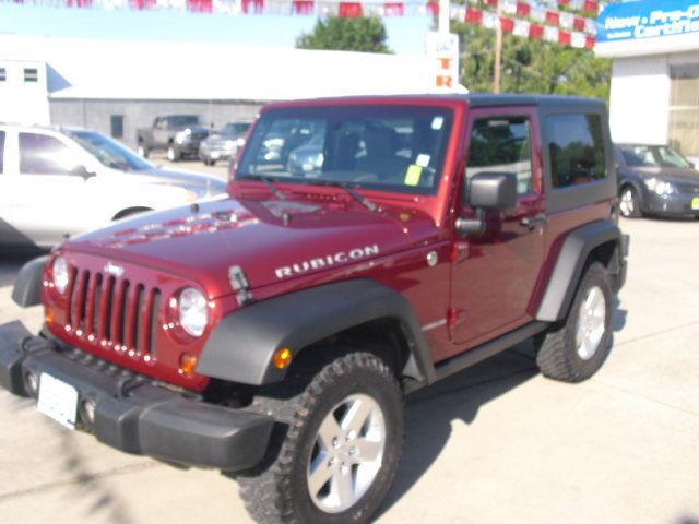2008 jeep wrangler rubicon for sale in redding california classified. Black Bedroom Furniture Sets. Home Design Ideas