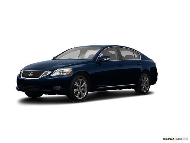 2008 lexus gs 350 base awd 4dr sedan for sale in streetsboro ohio classified. Black Bedroom Furniture Sets. Home Design Ideas