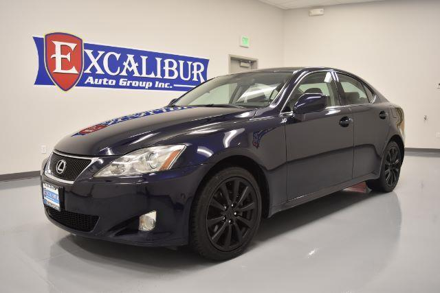 2008 lexus is 250 base awd 4dr sedan for sale in finley washington classified. Black Bedroom Furniture Sets. Home Design Ideas