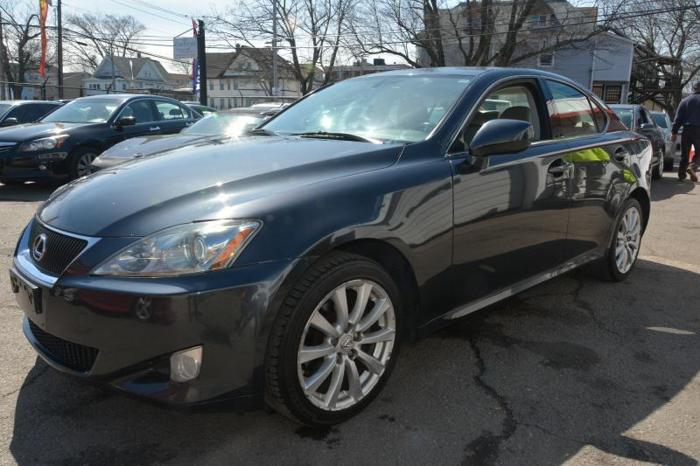2008 lexus is 250 base awd 4dr sedan for sale in bridgeport connecticut classified. Black Bedroom Furniture Sets. Home Design Ideas
