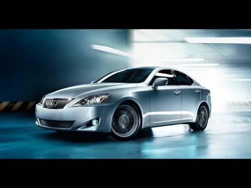 2008 lexus is 250 sedan 4dr sport sdn auto awd navi roof leather for sale in austin texas. Black Bedroom Furniture Sets. Home Design Ideas