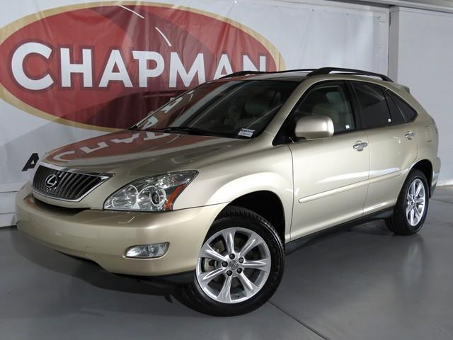 2008 lexus rx 350 base 4dr suv for sale in tucson arizona classified. Black Bedroom Furniture Sets. Home Design Ideas