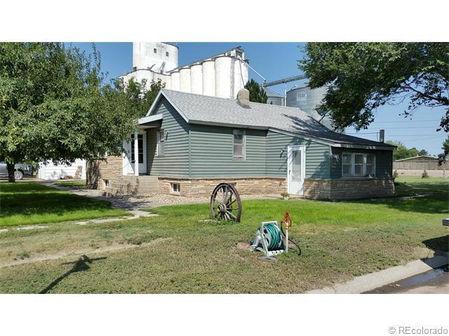 2008 martin avenue for sale in burlington colorado