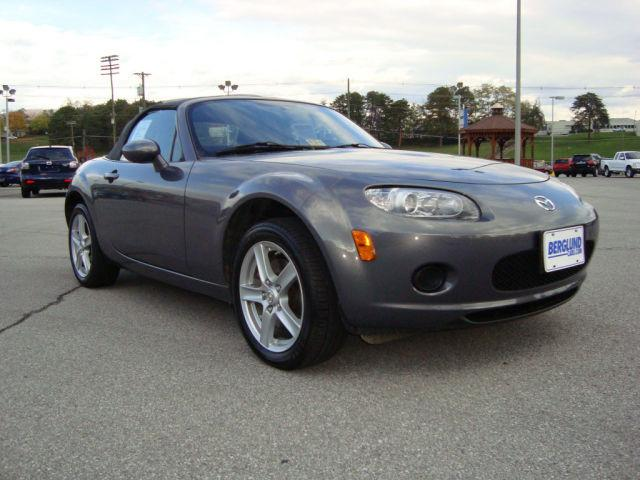 2008 mazda miata mx 5 2008 mazda miata car for sale in salem va. Black Bedroom Furniture Sets. Home Design Ideas