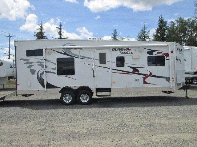 Toy hauler vehicles for sale in newberg or claz org