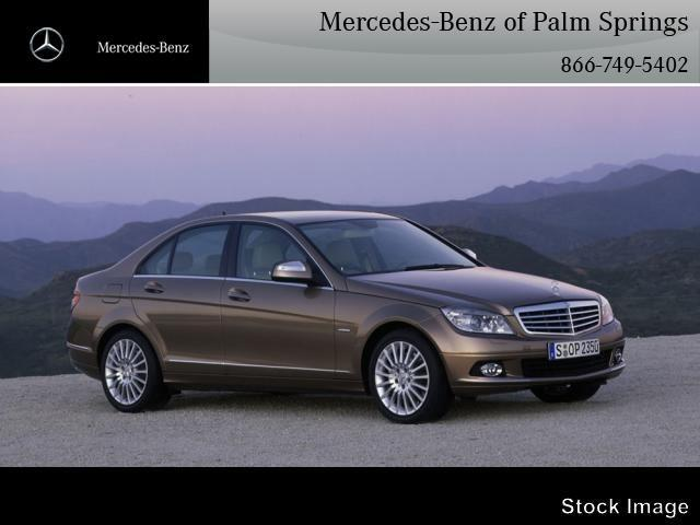 Mercedes Benz Palm Springs Jobs