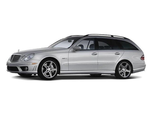 2008 mercedes benz e class e 350 4matic awd e 350 4matic 4dr wagon for sale in cincinnati ohio. Black Bedroom Furniture Sets. Home Design Ideas