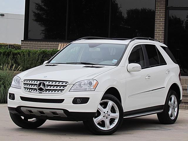 2008 mercedes benz ml350 3 5l for sale in murfreesboro for 2008 mercedes benz ml350