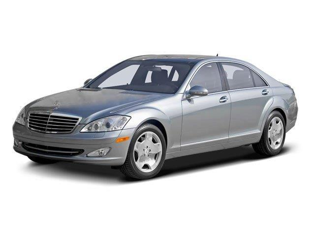 2008 mercedes benz s class s 550 4matic awd s 550 4matic for Mercedes benz 2008 s550 for sale