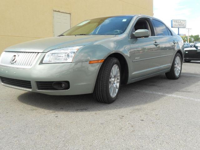 2008 mercury milan v6 premier for sale in el paso texas for Indianapolis motors el paso tx