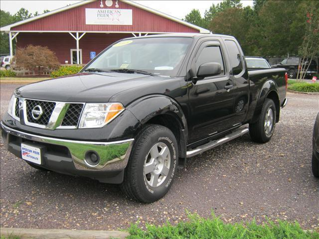 2008 nissan frontier se for sale in yorktown virginia. Black Bedroom Furniture Sets. Home Design Ideas