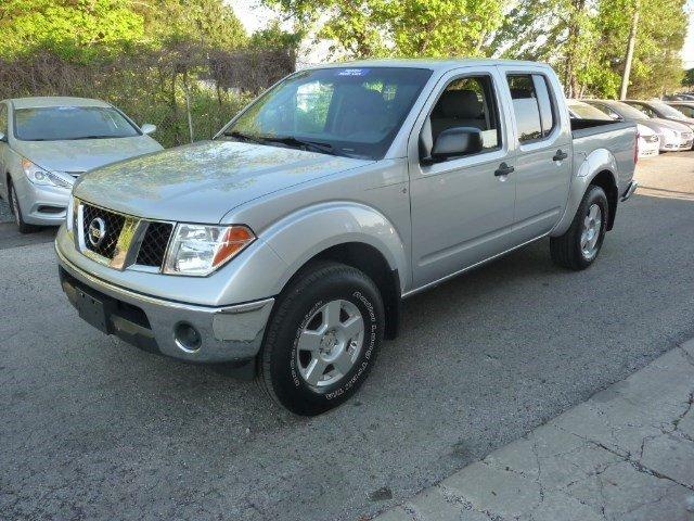 2008 nissan frontier se vincentown nj for sale in indian. Black Bedroom Furniture Sets. Home Design Ideas