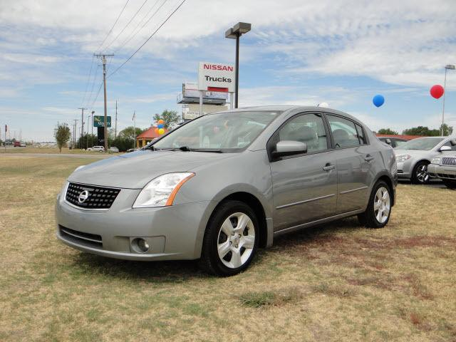 2008 nissan altima reviews ratings prices consumer reports. Black Bedroom Furniture Sets. Home Design Ideas