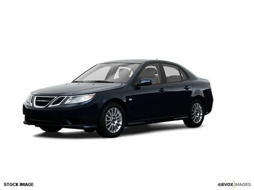 2008 saab 9 3 sedan awd turbo x for sale in sparta michigan classified. Black Bedroom Furniture Sets. Home Design Ideas