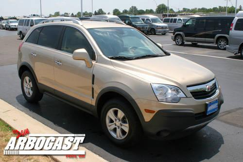 2008 saturn vue suv xe for sale in troy ohio classified. Black Bedroom Furniture Sets. Home Design Ideas
