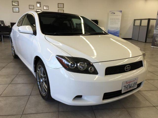 Scion Cars For Sale In Gold River California Buy And Sell Used