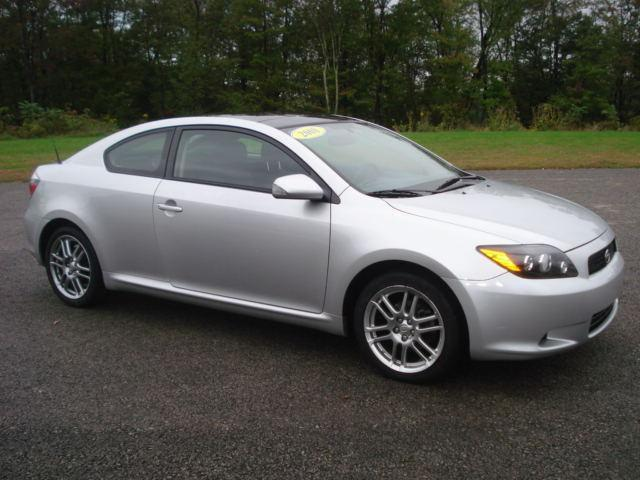 2008 scion tc 2008 scion tc car for sale in murrysville pa 4367035692 used cars on oodle. Black Bedroom Furniture Sets. Home Design Ideas