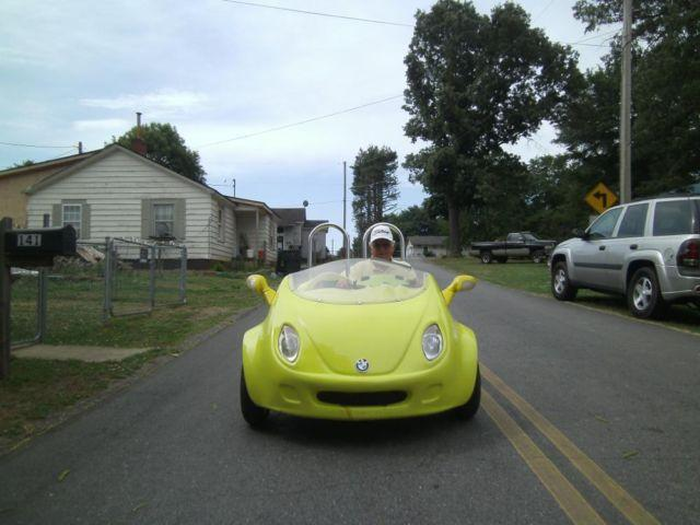 2008 scoot coupe reduced for sale in cliffside north carolina classified. Black Bedroom Furniture Sets. Home Design Ideas