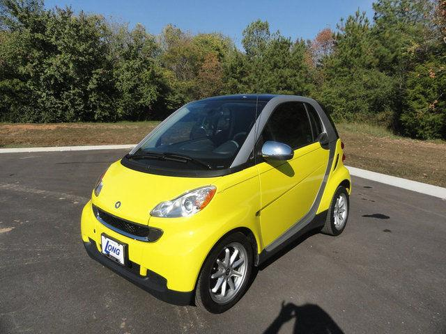 2008 smart fortwo 2008 smart fortwo car for sale in chattanooga tn 4365533202 used cars on. Black Bedroom Furniture Sets. Home Design Ideas