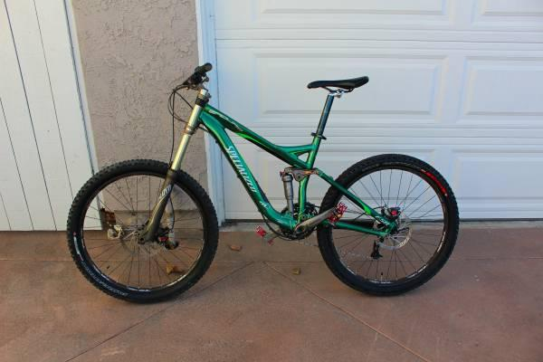 4f14952ed58 Bicycles for sale in Costa Mesa, California - new and used bike classifieds  - Buy and sell bikes | Americanlisted.com