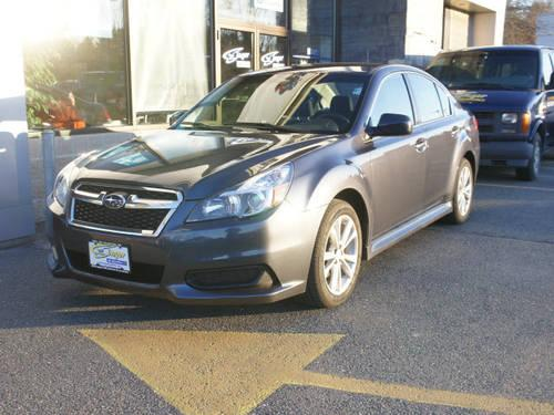 2008 subaru legacy limited sedan 4 door mint condition for sale in manchester new. Black Bedroom Furniture Sets. Home Design Ideas