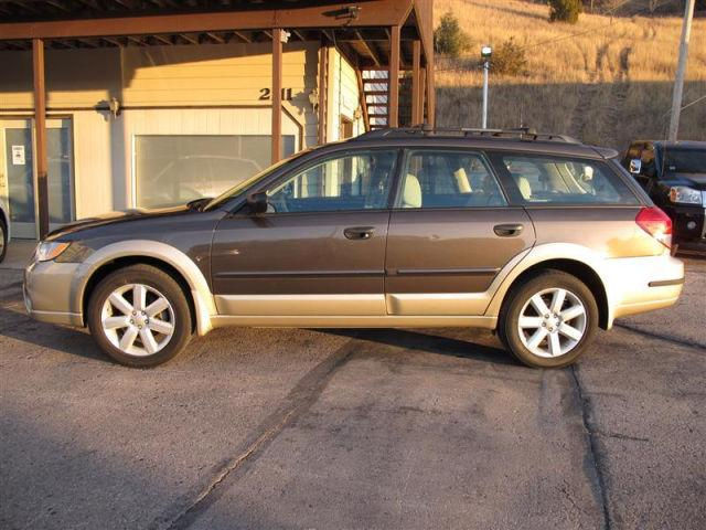 2008 subaru outback 2008 subaru outback car for sale in rapid city sd 4365241530 used. Black Bedroom Furniture Sets. Home Design Ideas