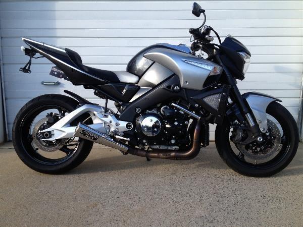 Suzuki Motorcycles Greensboro Nc