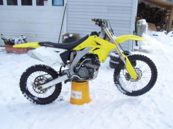 Motorcycles and Parts for sale in Palmyra, Maine - new and used ...