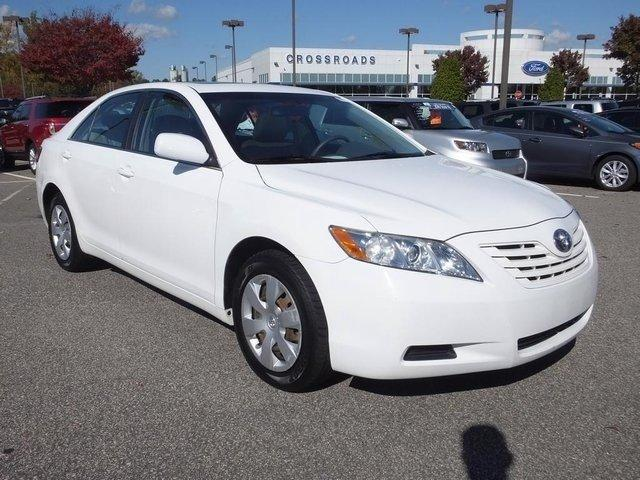 2008 toyota camry se wake forest nc for sale in wake forest north carolina classified. Black Bedroom Furniture Sets. Home Design Ideas