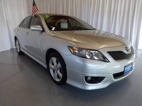 2008 toyota camry sedan xle for sale in allamuchy township new jersey classified. Black Bedroom Furniture Sets. Home Design Ideas
