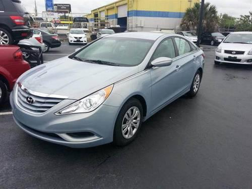 2008 toyota camry solara 2d convertible sle for sale in west palm beach florida classified. Black Bedroom Furniture Sets. Home Design Ideas