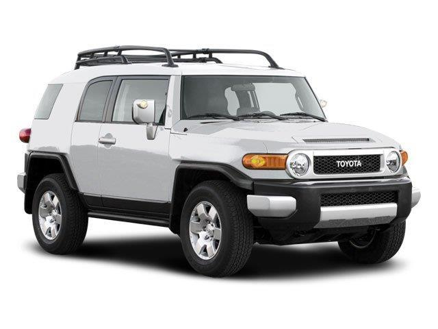 2008 toyota fj cruiser base 4x4 base 4dr suv 6m for sale in mount juliet tennessee classified. Black Bedroom Furniture Sets. Home Design Ideas
