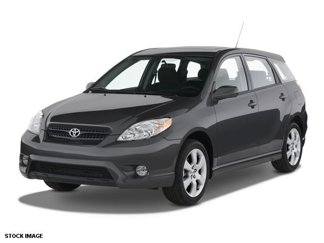 2008 toyota matrix base base 4dr wagon 5m for sale in albuquerque new mexico classified. Black Bedroom Furniture Sets. Home Design Ideas