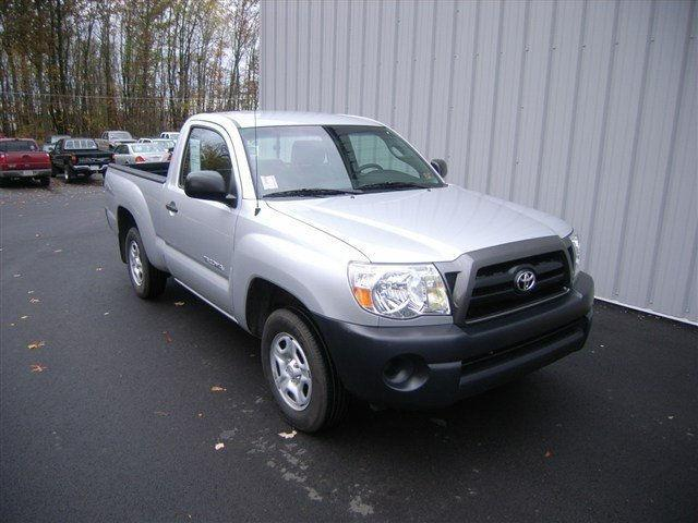 2008 toyota tacoma for sale in selinsgrove pennsylvania classified. Black Bedroom Furniture Sets. Home Design Ideas